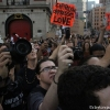 occupy-wall-st-02