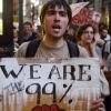 occupy-wall-st-03