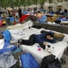 occupy-wall-st-05