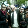 occupy-wall-st-11