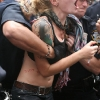 occupy-wall-st-12