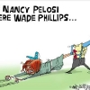Pelosi Post 11/2/10 - 02