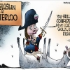 Pelosi Post 11/2/10 - 06