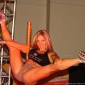 pole-dancer-1.jpg