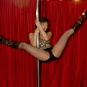 pole-dancer-5.jpg