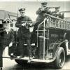 Police w/ Thompson's submachinguns - 01