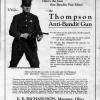 Police w/ Thompson's submachinguns - 06