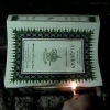 Qur' an Burning - 02