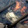 Qur' an Burning - 03