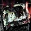 Qur' an Burning - 04