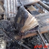 Qur' an Burning - 06