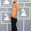 Rihanna - 03