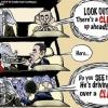 Obama's Sequester Triptych - 03
