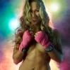 04 - Ronda Rousey