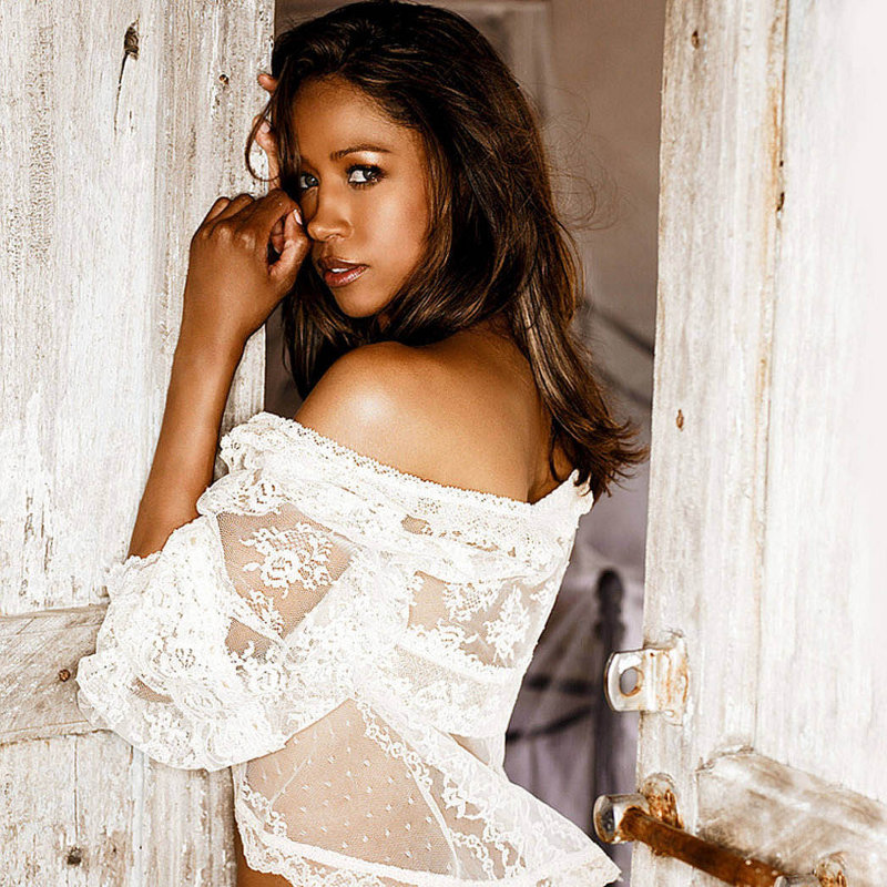 stacey-dash-wallpaper.jpg