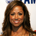 Stacey Dash - 01