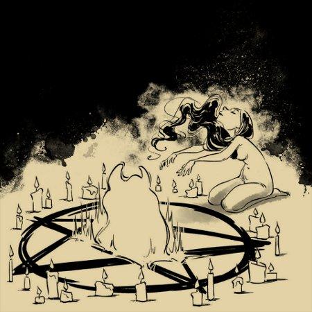 summoning-01