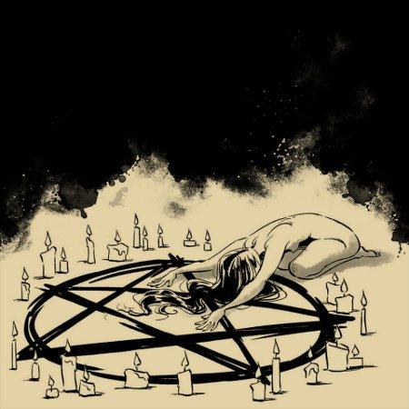 summoning-02