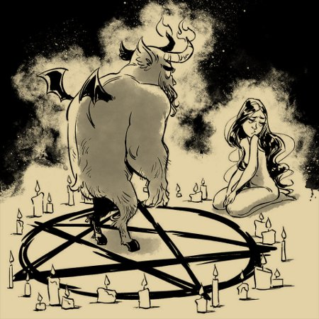summoning-04