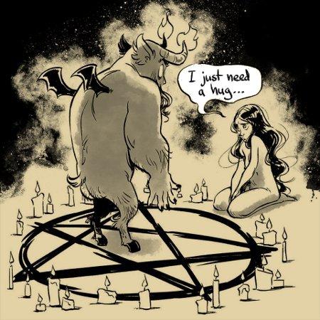 summoning-05