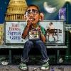 real-obama-02