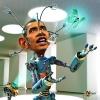 real-obama-03