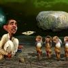 real-obama-04