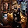 real-obama-06