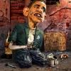 real-obama-07