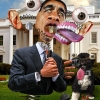 real-obama-08