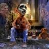 real-obama-09