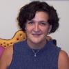 Maggie Merdler
