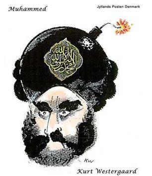 Bomhead Muhammad
