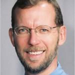Douglas W. Elmendorf - Director of the Congressional Budget Office (CBO)