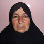 Samira Jassim