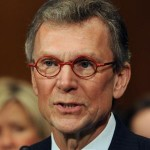 Tom Daschle - Tax Evader and another Obama Mistake