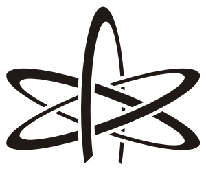 Atom of Atheism - Unofficial Icon of Atheism
