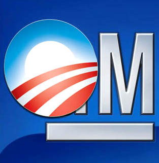 President Obama's new GM - Government Motors