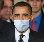 Dr. Obama - head of USSA Medical Services