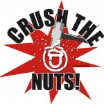 Crush ACORN / COI Destroy them utterly and unto the last misbegotten, criminal, anti-American member, adherent or supporter