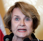 Louise Slaughter - Foul, Treasonous, American-Hating, Liberal Chairwoman of the House Rules Committee