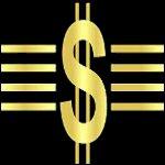 Galt's Gulch Emblem