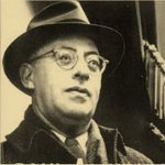 Saul Alinsky - Traitor and father of Modern Terrorism