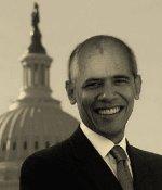 Obama As Gorbachev
