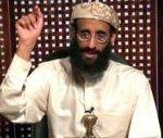 Anwar al-Awlaki - Extinct Muslim Jihadi Vermin