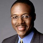Dan Lothian - CNN's WHite House Negro