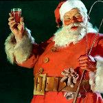 Coca-Cola's Iconic Santa Claus