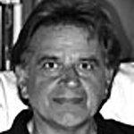 Professor Sergio Bartolommei - Ricercatore Univ. presso il Dipartimento di Filosofia