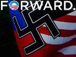 US-Dem-Nazi-Swastika
