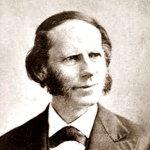 Rev. Dr. Thomas DeWitt Talmage